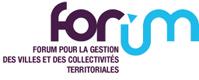 Nouveau-logo-FORUM