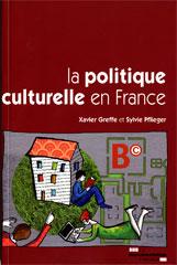 politique-cultuw