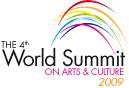 Art Summit