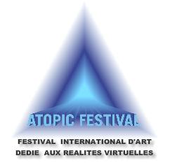 Atopic Festival