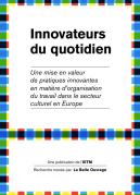 innovateurs du quotidien