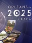 Orleans2025