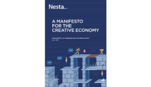 featurelarge_Creative-Manifesto-report-c