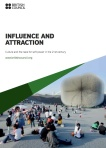 influence and attractrion