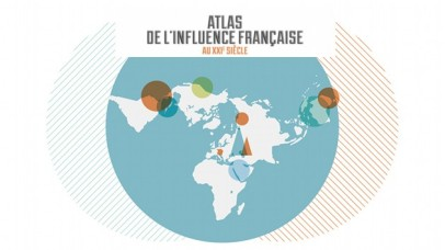630-atlas-influence-francaise
