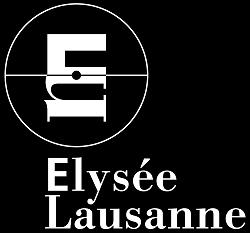 Elysee4