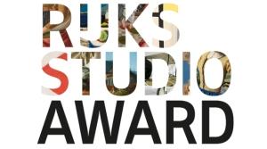 RS award_header2_2