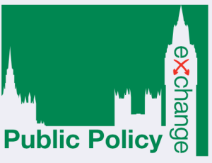 Cultural Policy Exchange
